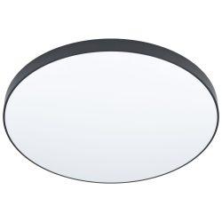 EGLO ZUBIETA-A falon kívüli lámpa 36W LED 98896