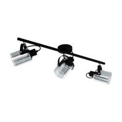 EGLO BERREGAS spot lámpa 3X40W E27 99054