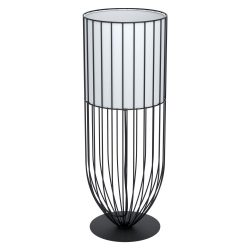 EGLO NOSINO asztali lámpa 1X60W E27 99101