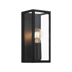 EGLO AMEZOLA fali lámpa 1X60W E27 99123