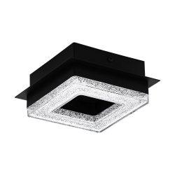 EGLO FRADELO 1 fali-mennyezeti lámpa 1X4W LED 99324