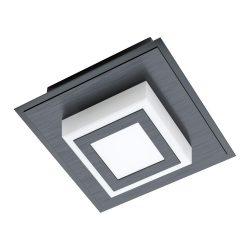 EGLO MASIANO 1 fali-mennyezeti lámpa 1X3,3W LED 99361