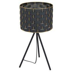 EGLO MARASALES asztali lámpa 1X40W E27 99526