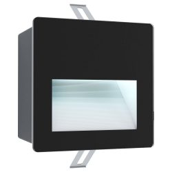 EGLO ARACENA süllyesztett lámpa 3,7W LED 99574