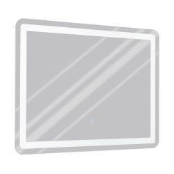 EGLO BUENAVISTA 1 tükörvilágító 24W LED 99839