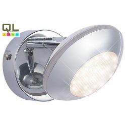 ESTO spot lámpa ESTO fali  UFO 9760012-1