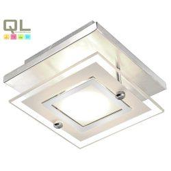 ESTO mennyezeti lámpa BALENO 740004-1