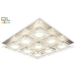 ESTO mennyezeti lámpa BALENO 740004-9
