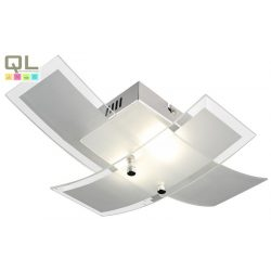 ESTO mennyezeti lámpa ELINA 4000K 740013-2