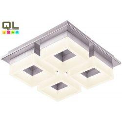 RITA 740038-4 LED