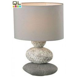 ESTO asztali lámpa WENDY 20501