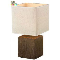 ESTO asztali lámpa WANDA 20502