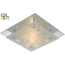 ESTO mennyezeti lámpa METROPOL 41586