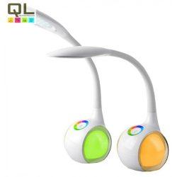 KEIKO 9722036 LED asztali lámpa