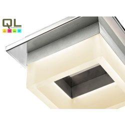 RITA 740038-1 LED Kapcsolóval