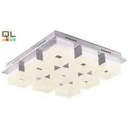 RITA 740038-9 LED