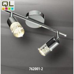 ALENA 762001-2 LED Spot lámpa