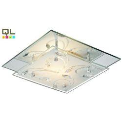 ESTO mennyezeti lámpa ORNAMENT 40037