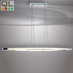 Harmonic LED függeszték 780140