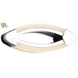 ESTO mennyezeti lámpa HARMONIC 780143 LED