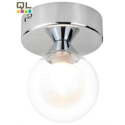 ESTO mennyezeti lámpa MAGMA 740098-1 Spot