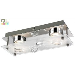 ESTO mennyezeti lámpa ALEXA 740002-2