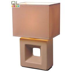 ESTO asztali lámpa ERICA 21102 NEM RENDELHETŐ