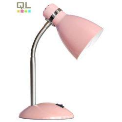 ESTO asztali lámpa STUDIO 20044