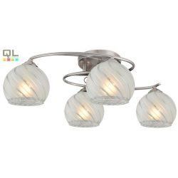 ESTO mennyezeti lámpa ROMANTICA 70007-4