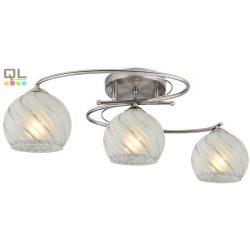 ESTO mennyezeti lámpa ROMANTICA 70007-3