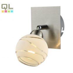 ESTO spot lámpa PAVO kapcsolóval 760016-1