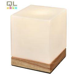 ESTO asztali lámpa CUBE 720070