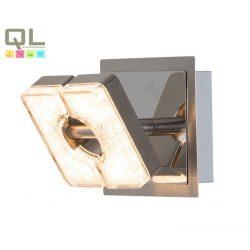 ESTO spot lámpa CORSO kapcsolóval 762029-1