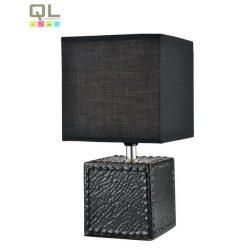 ESTO asztali lámpa WANDA 20509