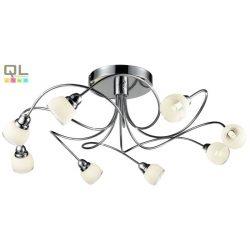 ESTO mennyezeti lámpa OHARA 80012-8