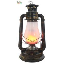 LANTERN dekorációs lámpatest 900518