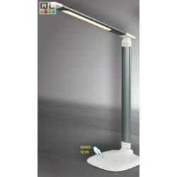 ESTO asztali lámpa JIRO Érintőgomb, szabályozható színhőmérséklet 722048