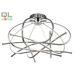 ESTO mennyezeti lámpa ESTO MARISA 3 funkciós Stepdim 742060