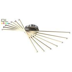 ESTO SPIDER 3 funkciós Stepdim 742096