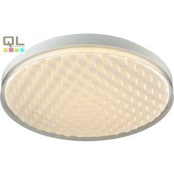 ESTO OLIVER LED 3D effekt 746003