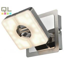 ESTO spot lámpa SQUARE 762020-1