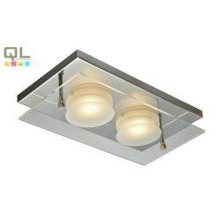 ESTO mennyezeti lámpa NELIS 740018-2 NEM RENDELHETŐ