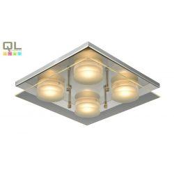 NELIS 740018-4