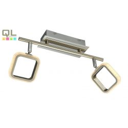 ESTO mennyezeti lámpa NERO Dimmer 762027-2