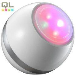 SOUND BLUETOOTH vezérelhető hangszóró, lámpa 722023