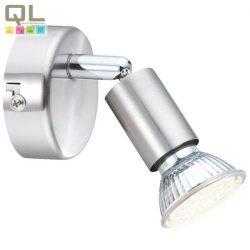 ESTO spot lámpa ELVO 760008-1