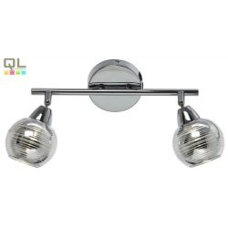 ESTO spot lámpa JARON 60018-2