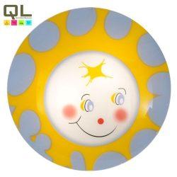 SUNNY 48114