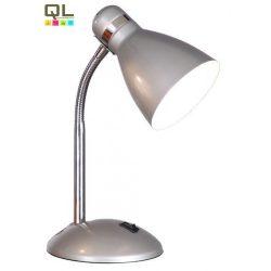 ESTO asztali lámpa STUDIO 992240