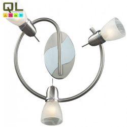 CLIVIA 60710-3 Spot lámpa